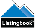Listingbook -Search the MLS Like an Agent